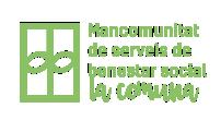 EFA Torrealedua logo