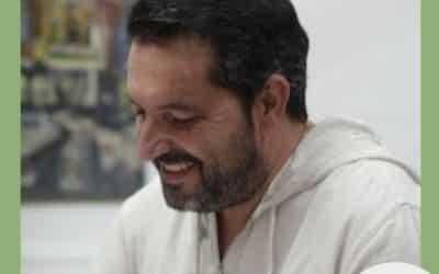 Josep Escuder guanya el XIX Premi de Novel·la Federic Feases